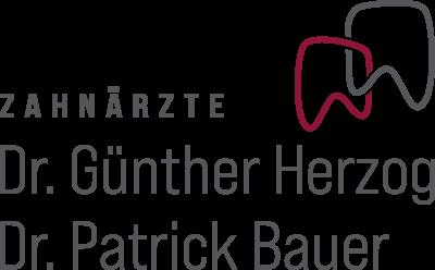 Zahnärzte Dr. Herzog und Dr. Bauer in Essenbach