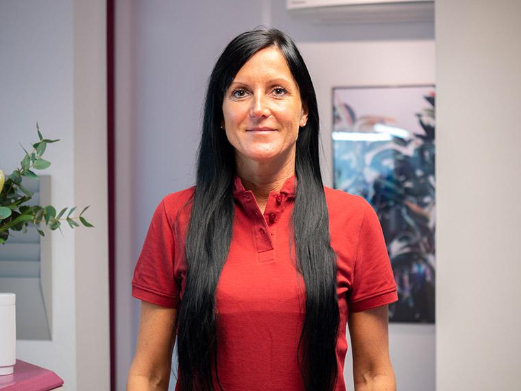 Eike Ziegler (ZFA)