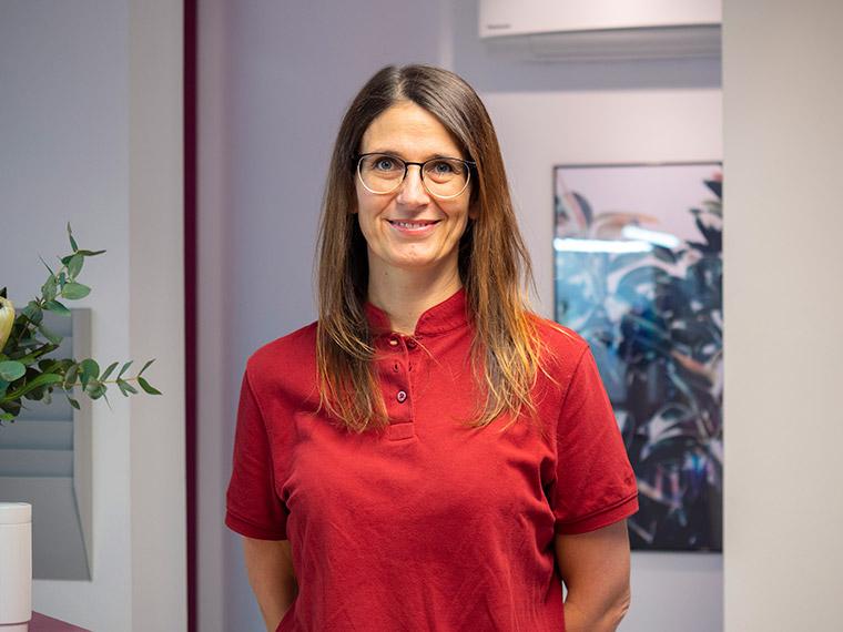 Sabine Steffens (ZMP)
